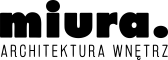 Architektura Wnętrz – Miura Studio